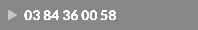 numéro de telephone de l'association